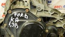 Cutie de viteze manuala Ford Ka 1 1.3 B cod: 97WT7...