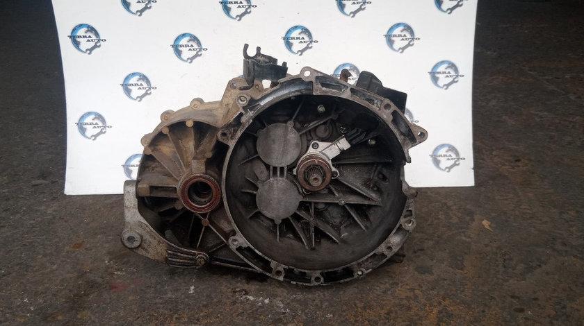 Cutie de viteze manuala Ford Mondeo MK III 2.2 TDCI cod motor QJBB