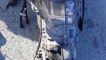 Cutie de viteze manuala Mercedes Sprinter motor 2....