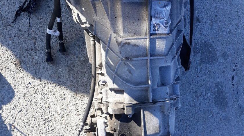 Cutie de viteze manuala Mercedes Sprinter motor 2.2 cdi cod A9062602401 tip  711680
