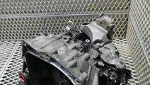 Cutie de viteze manuala Peugeot 308 1.6 HDI