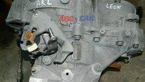 Cutie de viteze manuala Seat Leon 1.9 TDI 150 CP 6...