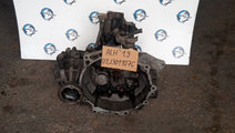 Cutie de viteze manuala Seat Leon 1.9 TDI cod moto...