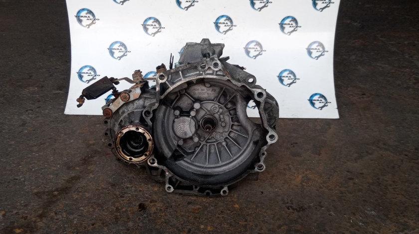 Cutie de viteze manuala Seat Toledo II 1.6 benzina cod motor AKL