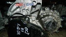 Cutie de viteze manuala Skoda Octavia 3 1.6 TDI Co...