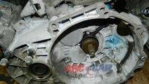 Cutie de viteze manuala Skoda Superb 2.0 TDI 6 vit...