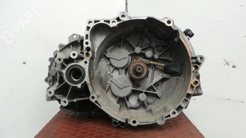 Cutie de viteze manuala Volvo V40 2.0 benzina cod cutie viteze 1023678