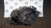 Cutie de viteze manuala Volvo V50 2.0 D cod motor ...