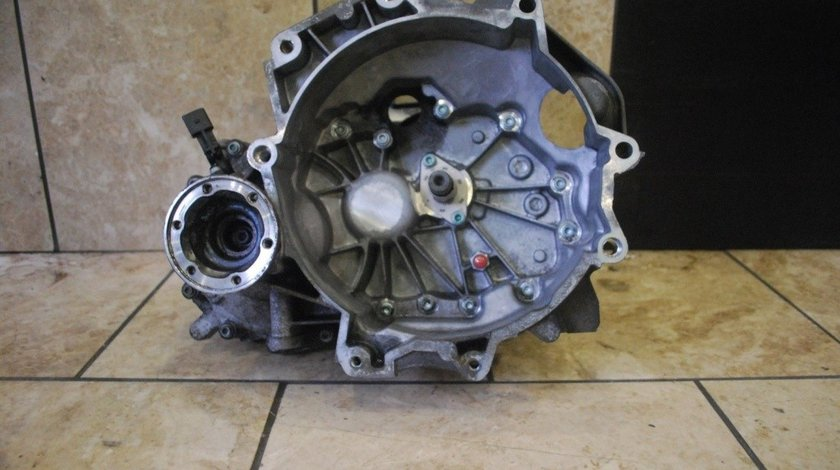 Cutie de viteze manuala VW Golf 1.4 benzina cod cutie GD-TL023 02T301103K