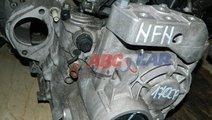 Cutie de viteze manuala VW Golf 5 2.0 TDI 170 CP 6...