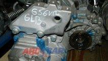 Cutie de viteze manuala VW Golf 5 6 viteze Cod: GL...