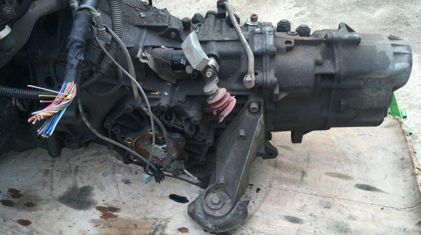 Cutie de viteze manuala VW Passat B5.5 1.9 TDI 131 CP AVF 6+1