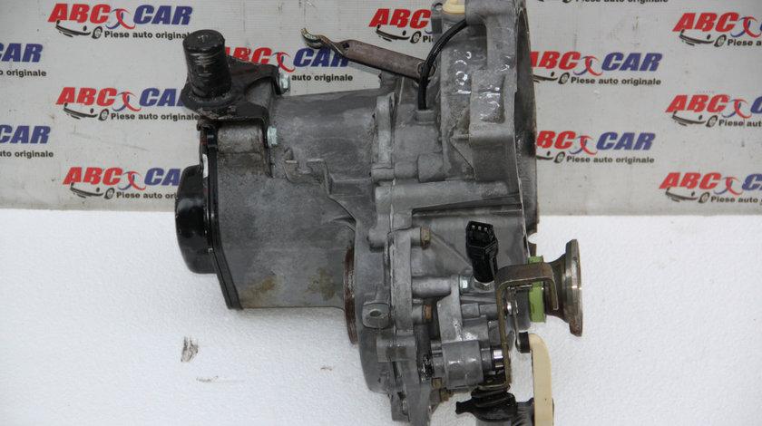 Cutie de viteze manuala VW Polo 6N 1.4 Benzina