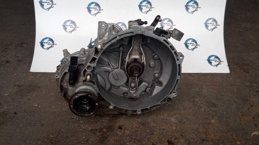 Cutie de viteze manuala Vw Polo 9N 1.2 benzina cod motor AZQ