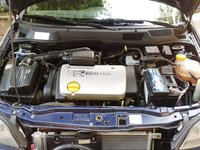 Cutie de viteze Opel Astra G 1.6 benzina
