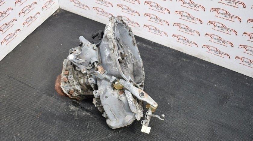 Cutie de viteze Opel Corsa C 1.0 benzina 2002 382
