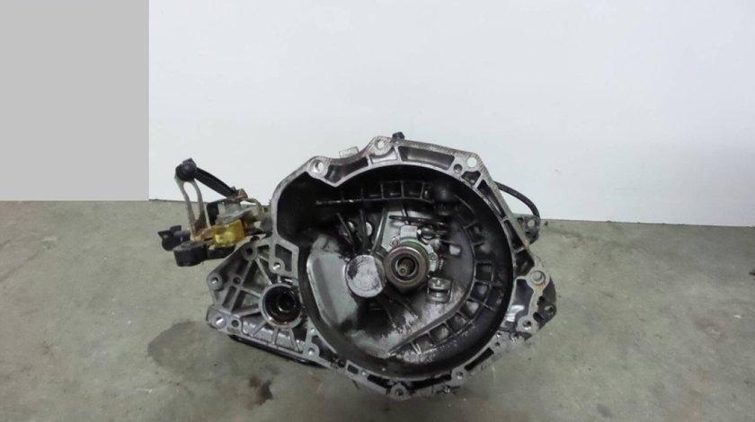 Cutie de viteze Opel Corsa C 1.4 16v cod Z14XE