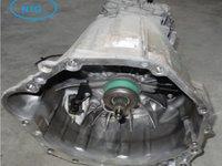 Cutie de viteze pentru VW Crafter 2.0 TDI