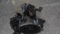 Cutie de viteze Skoda Octavia 1.9 TDI BXE 2008