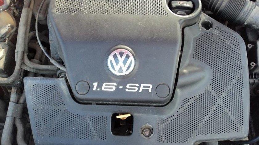 Cutie de viteze Vw 1.6 benzina cod motor AKL
