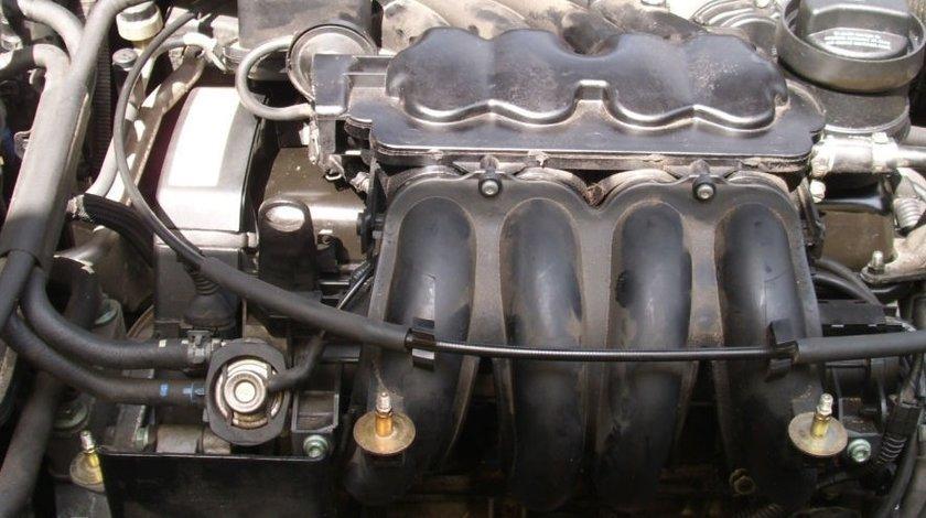 Cutie de viteze Vw Golf 4 , 1.6 benzina cod motor AKL