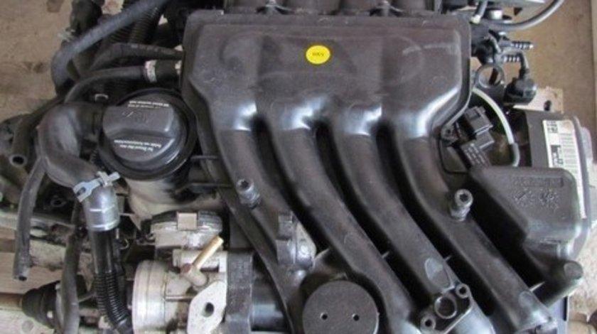 Cutie de viteze Vw Golf 4, Bora, Skoda Octavia 2.0 benzina cod motor AZJ