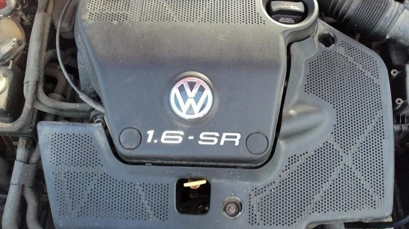 Cutie de viteze Vw Golf 4, Polo, Bora 1.6 benzina