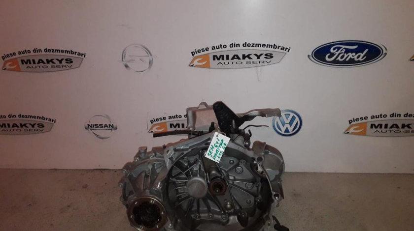 Cutie de viteze VW Golf 7 cod -SEH 1.4 tfsi start/stop