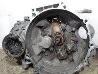 Cutie de viteze VW manuala 5 trepte  cod Motor BXE 1.9 Tdi 2003-2009
