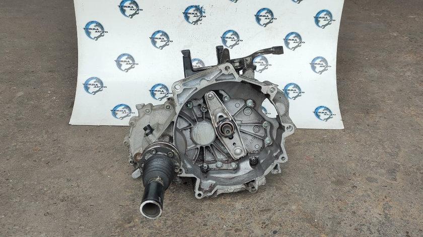 Cutie de viteze VW Polo 9N 1.4 TDI 51 KW 70 CP cod motor BNM