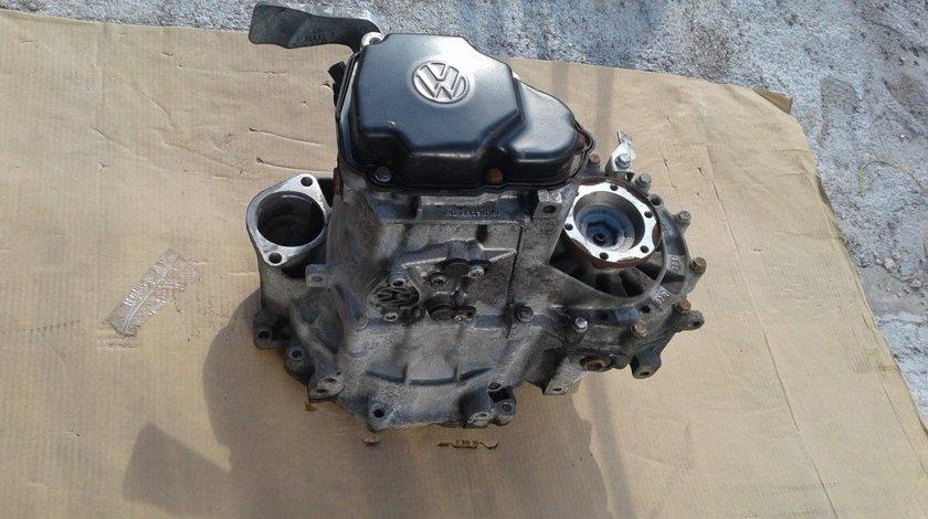Cutie de viteze Vw Polo 9N 1.4 tdi 55 kw 75 cp AMF
