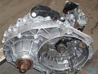 Cutie de viteze VW T5; 2.0 TDI