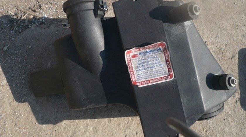 cutie filtru aer bmw e36 316 318 316is 316tds 320 323 325 328