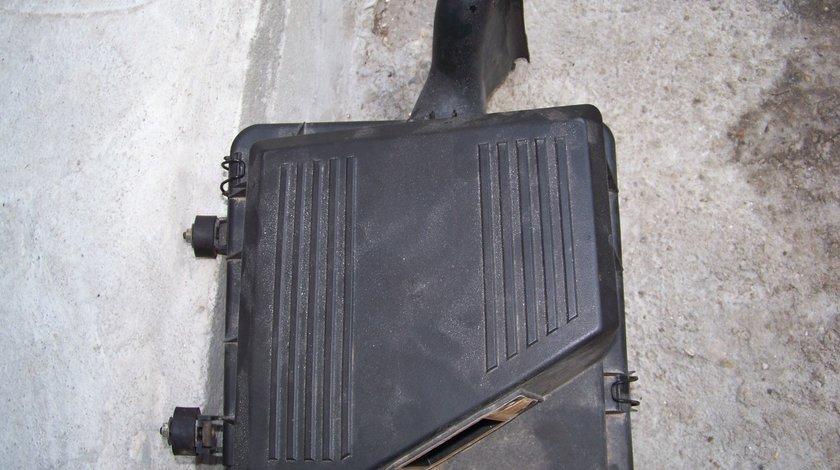 Cutie filtru aer bmw e36 316i 318i 318is