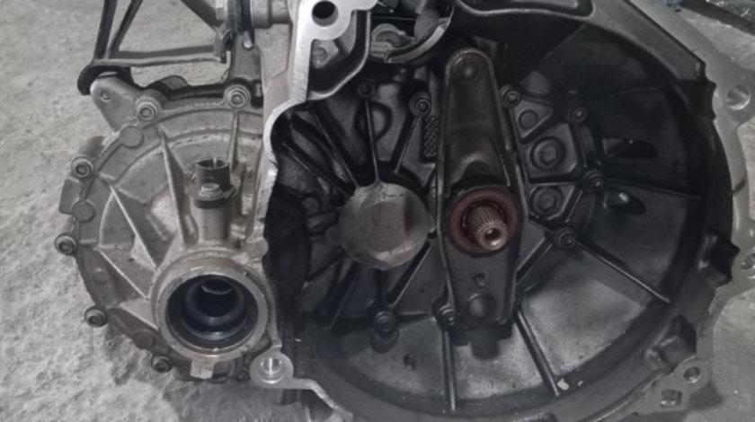 Cutie manuala 5 trepte 1.0 benzina vw polo Skoda fabia 2016