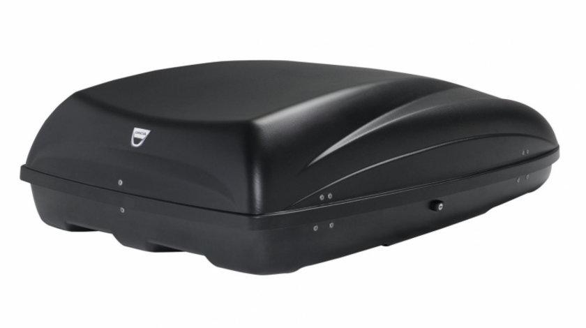 Cutie portbagaj Dacia 400l 7711574056