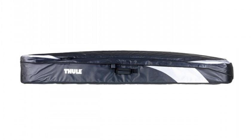 Cutie portbagaj pliabila Thule Ranger 500