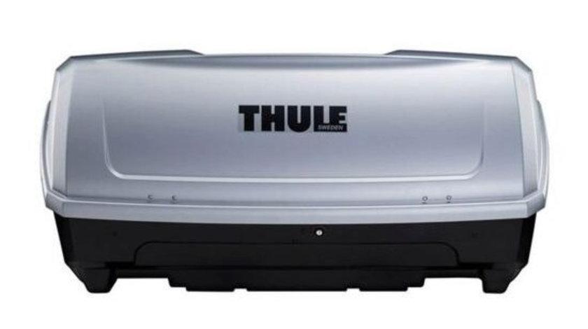 Cutie portbagaj transport diverse bagaje Thule 900 Backup