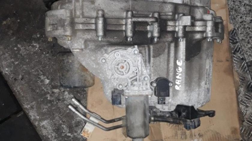 Cutie transfer AC Range Rover 3.0 D V6 2016
