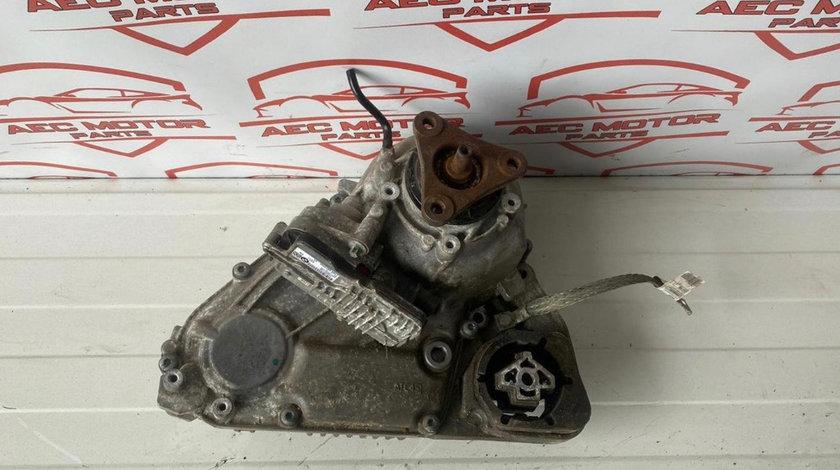 Cutie Transfer ATC45L BMW X3 F25 2710 8623348-01 N57