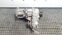 Cutie transfer, Audi Q7 (4LB) 3.0 tdi, BUG, 0AQ341...