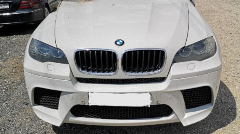 Cutie transfer BMW X3 F25 X5 E70 X6 E71 ATC 450