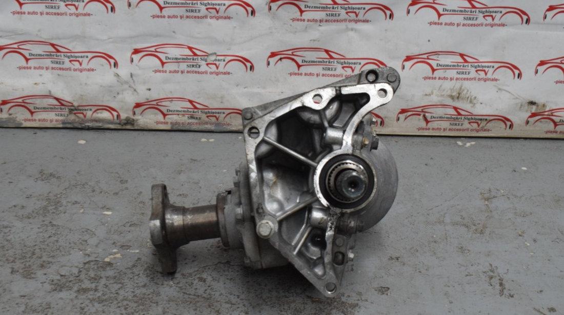 Cutie transfer Dacia Duster 1.6 B 2011 8200988059 577
