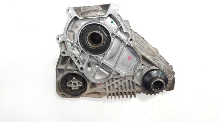 Cutie transfer fata, cod 2710-8643151-01, Bmw X4 (F26), 2.0 diesel, B47D20A (idi:434188)