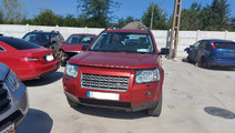 CUTIE TRANSFER FREELANDER 2 2.2 2008