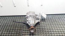Cutie transfer, Land Rover Freelander 2 (FA) 2.2 t...