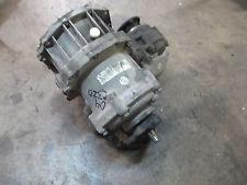Cutie transfer mercedes e class w211 e320cdi 4matic