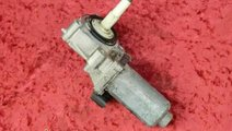 CUTIE TRANSFER MERCEDES G- GL-ML  transfer case ac...