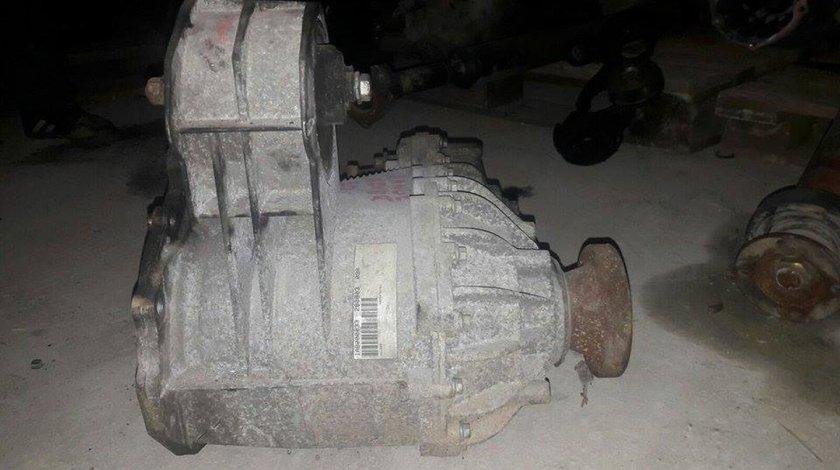 Cutie transfer range rover vogue III 3.0d 177 cai cod 1ab000033