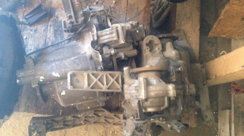 Cutie transfer Suzuki Jimny 1.3 benzina 2004-2008